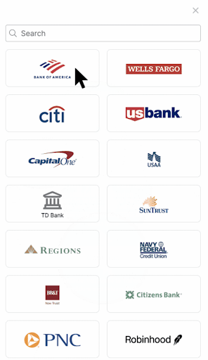 select_bank.png